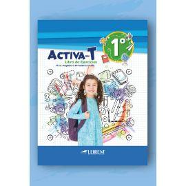 Activa-T 1º
