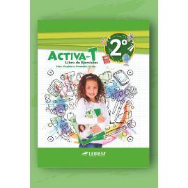 Activa-T 2º