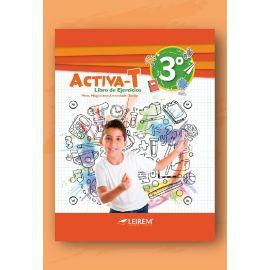Activa-T 3º