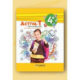 Activa-T 4º