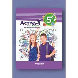 Activa-T 5º
