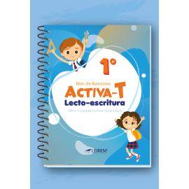 Activa-T 1º Edición 2020
