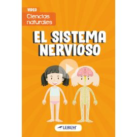 El sistema nervioso